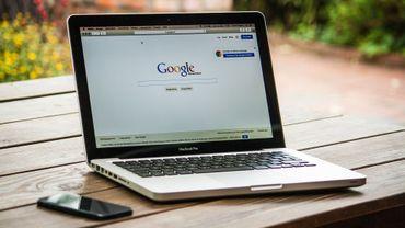 Attention aux tentatives d'hameçonnage sur Google Calendar