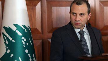 Démission du Premier ministre libanais: l'Arabie saoudite rappelle son ambassadeur à Berlin