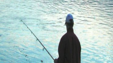 Selon la police, l'homme aurait glissé ou se serait assoupi avant de se noyer (illustration).