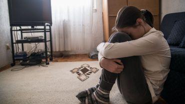 Confinement : gérer les émotions négatives des enfants, 3 questions à une psychologue.