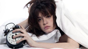Les troubles du sommeil : types, causes et traitements.