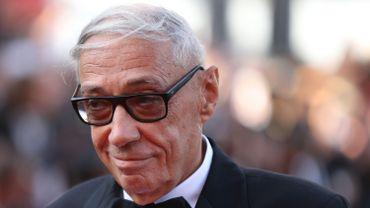 Le réalisateur français André Téchiné présidera le jury officiel de la 34e édition du Festival du film francophone de Namur (FIFF), qui se tiendra du 27 septembre au 4 octobre dans la capitale wallonne.