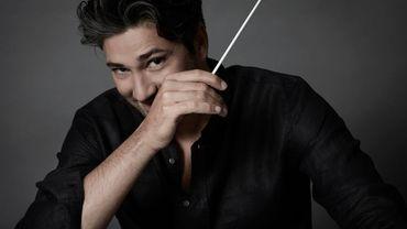 DIRECT | Concert d'ouverture du Klarafestival avec le Chamber Orchestra of Europe
