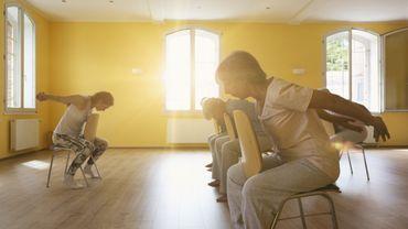 Epilepsie : apprendre à gérer son stress réduit la fréquence des crises