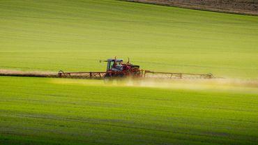 """3600 scientifiques interpellent la politique agricole européenne """"désastreuse"""""""