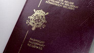 """Découvrez le passeport """"le plus puissant du monde"""" (ce n'est pas le belge...)"""