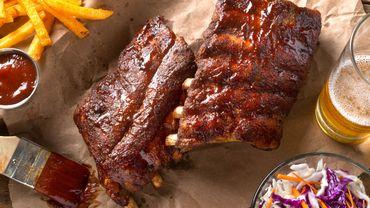 Tripadvisor dévoile la liste des meilleures chaînes de restaurants des Etats-Unis
