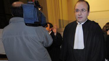 L'avocat Mehdi Abbes étudie la possibilité d'aller en appel ou d'utiliser d'autres voies pour faire interdire les produits des colonies israéliennes.