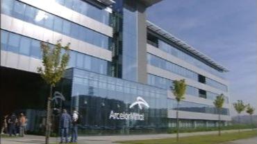"ArcelorMittal: qui sont les ""candidats repreneurs"" de la cokerie ?"