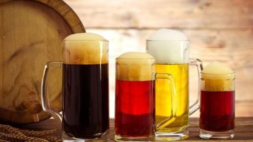Quelle bière vous ressemble ?