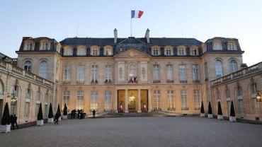 Coronavirus: la barre des 1000 morts franchie en France