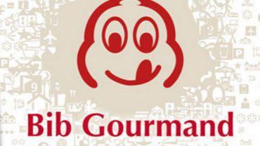Michelin répertorie 160 adresses belges offrant un menu de qualité pour 37 euros ou moins