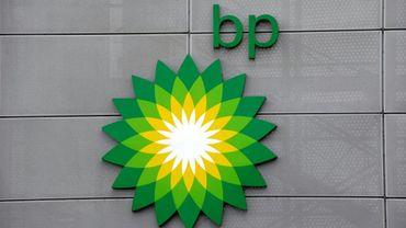 Le groupe pétrolier s'attend à ce que la marée noire de 2010 lui coûte encore 3 milliards de dollars cette année