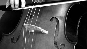 70 candidats retenus pour la première édition du Concours Reine Elisabeth consacrée au violoncelle