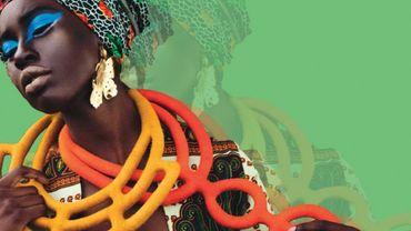 Afropolitan 2019 : le Congo dans l'art