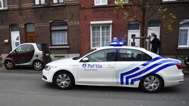 Deux des auteurs des attaques venaient de la Région bruxelloise.