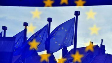 La Hongrie du président Orban est une nouvelle fois en délicatesse avec la législation européenne.