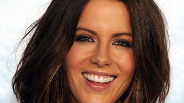 """Kate Beckinsale a joué dernièrement dans """"Total Recall : Mémoires programmées"""""""