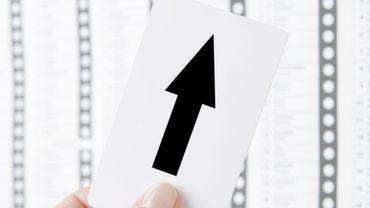 Voter à Bruxelles pour des partis néerlandophones, bonne ou mauvaise idée?