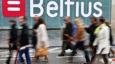 Les banques vont tenter le transfert d'employés vers d'autres secteurs