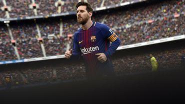 """""""Messi et Ronaldo ne sont pas forcément les pions centraux de leur équipe…"""""""