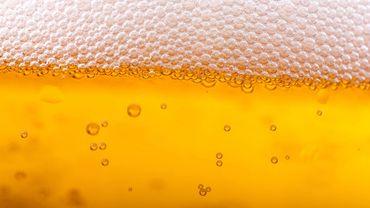 Une bière pour sauver le Magic Land!