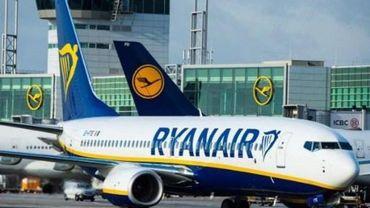 Le patron du groupe irlandais, Michael O'Leary, a assuré ne pas connaître de pénurie de pilotes.