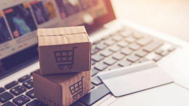 Cinq fois plus de plaintes pour les achats auprès de commerces en ligne étrangers