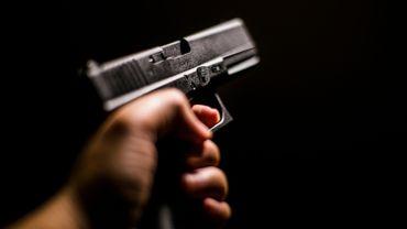 Une fusillade est survenue près du Tempodrom de Berlin.