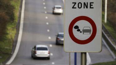 """Les nouvelles limites d'émissions pour les moteurs diesel """"trop élevées"""" selon le Tribunal européen"""