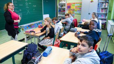 De 3 ans, les études pour devenir enseignant pourraient passer à 4 ans.