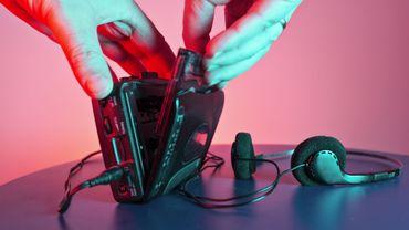 La cassette audio est-elle en train de vivre son grand retour?