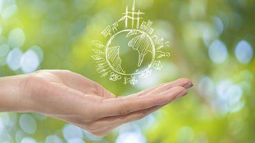 7 astuces pour faire des économies d'énergie