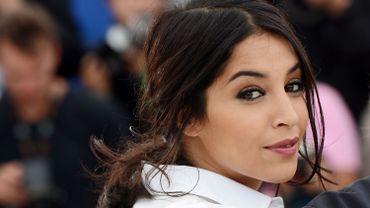 Leïla Bekhti et Tahar Rahim : un des couples les plus glamours du cinéma français