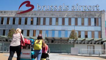 La Belgique compte 6 aéroports civils, à quoi servent-ils?