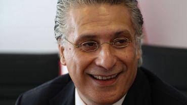 Tunisie: le candidat Karoui reste en prison, sur décision de justice