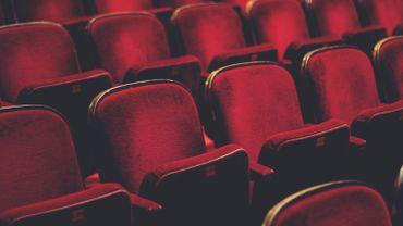 Une convention entre le Brabant wallon et le Tof Théâtre pour rénover un ancien cinéma