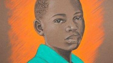 Kivu, Christophe Simon