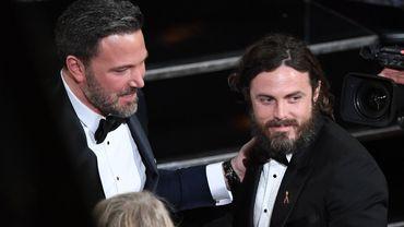 Ben et Casey Affleck pourraient se retrouver au grand écran, dix ans après leur unique collaboration