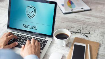 Les Belges sont conscients des risques en ligne mais les ignorent souvent