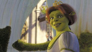 Découvrez les voix françaises des personnages de Shrek 2 !