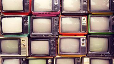 Vous n'avez pas la télé? Ça vous coûtera 950euros!