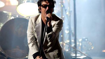 Green Day chez James Corden