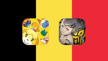 Loot Boxes : Nintendo annonce l'arrêt de deux jeux en Belgique