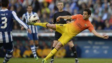 Barcelone remporte la Coupe de Catalogne