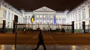 Archive - Le parlement fédéral
