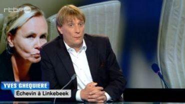 Pour le Premier échevin de Linkebeek, voir dans ce refus une fronde politique serait une erreur