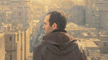 L'heure d'hiver : Le Caire