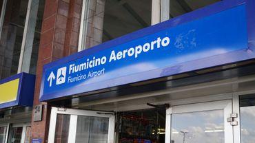 L'extension d'un aéroport de Rome retoquée en raison d'une réserve naturelle