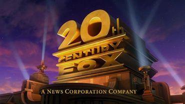 Le studio 20th Century Fox va perdre une partie de son nom et devenir 20th Century Studios.